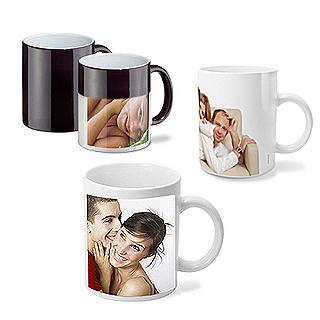 mugs personnalis s avec votre photo. Black Bedroom Furniture Sets. Home Design Ideas