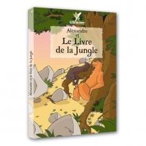 Livres personnalisés pour les enfants