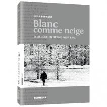 Le roman personnalisé de la collection Roman Noir