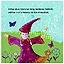 Livre personnalisé pour enfant photo et prénom