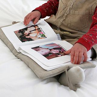 Id es cadeaux personnalis s trouver un cadeau original et personnalis - Livre personnalise doudou ...