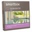 Smartbox Evasion bien-être