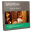 Smartbox Week-end insolite