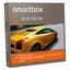 Smartbox En pôle-position