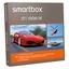 Smartbox Défi adrénaline