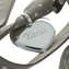 Bracelet coeur personnalisé femme liberty