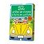 52 drôles de choses à faire en voiture