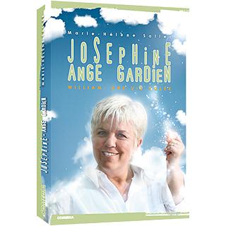 Roman Joséphine ange gardien