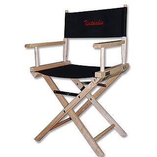 fauteuil de star