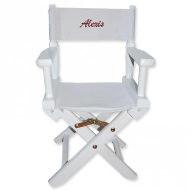 fauteuil de personnalis 233 une id 233 e cadeau personnalis 233 id 233 ale