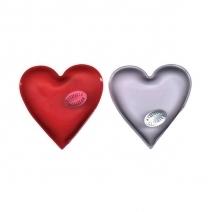 Coeurs Chauffants Duo