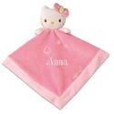 Doudou Hello Kitty personnalisé