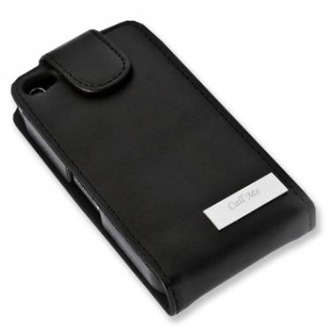 Etui Iphone personnalisé