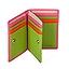 Porte-cartes personnalisés