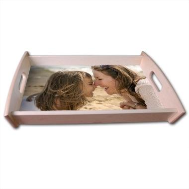 plateau repas personnalis pour le petit d jeuner ou le d jeuner. Black Bedroom Furniture Sets. Home Design Ideas