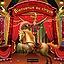 Bienvenue au cirque 1