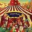 Bienvenue au cirque 3