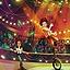 Bienvenue au cirque 4