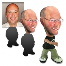 figurine-miniface-1