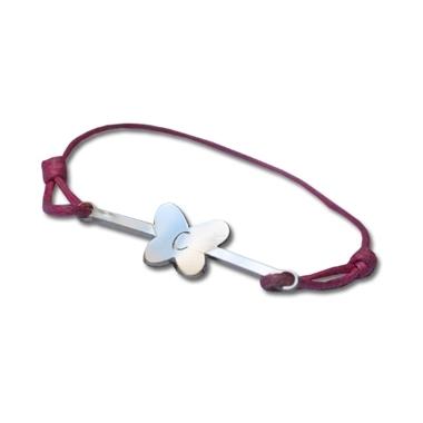 Bracelet barette