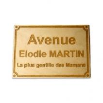 plaque-de-rue-en-bois-gravee-1
