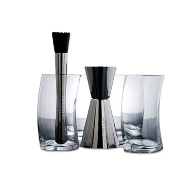 cocktails r ussis la perfection. Black Bedroom Furniture Sets. Home Design Ideas