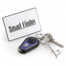Porte-clés localiseur de clés
