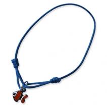 bracelet breloques à composer