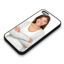 coque iphone 5 personnalisée