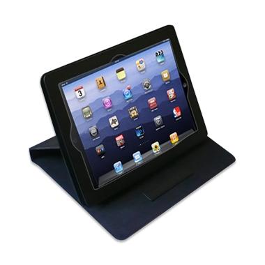 pochette support ipad photo un tui personnalis pour votre tablette. Black Bedroom Furniture Sets. Home Design Ideas