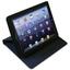 Pochette support iPad photo