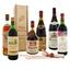 Vin millesimé