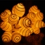 guirlande-cocons-lumineux-1