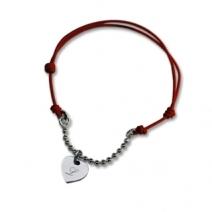 bracelet chainette enfant