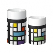 Mug design Kerdil