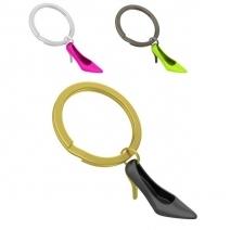 Porte clés escarpin