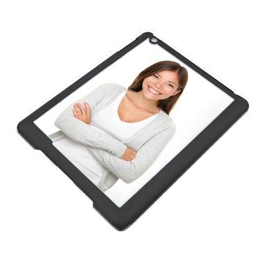 Coque ipad air personnalisée