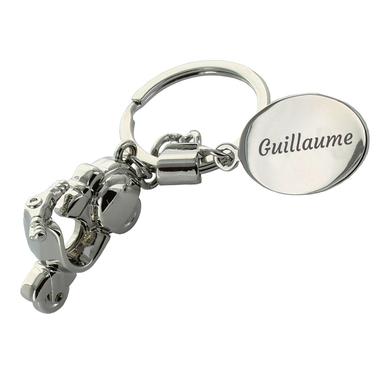 Porte-clés Dolce Vita
