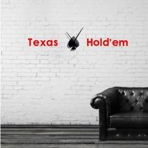 Horloge murale personnalisée avec votre texte