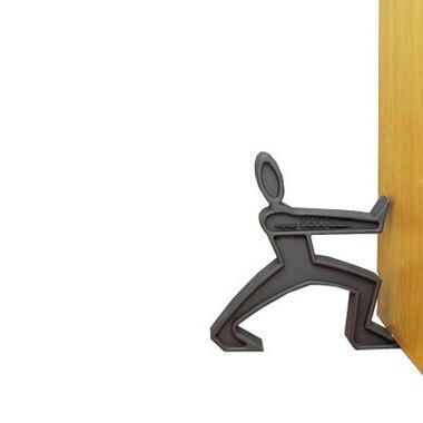 Cale porte design