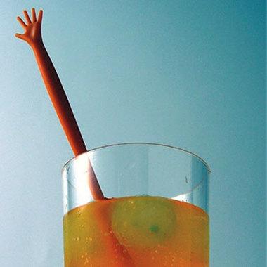 Mélangeurs cocktails