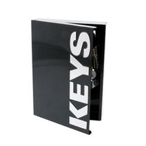 Boite à clés design