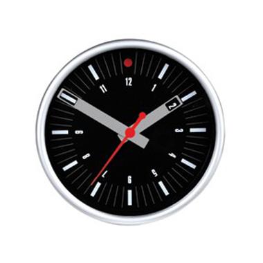 Horloge design montre
