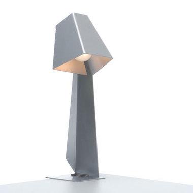 Lampe de bureau desklight