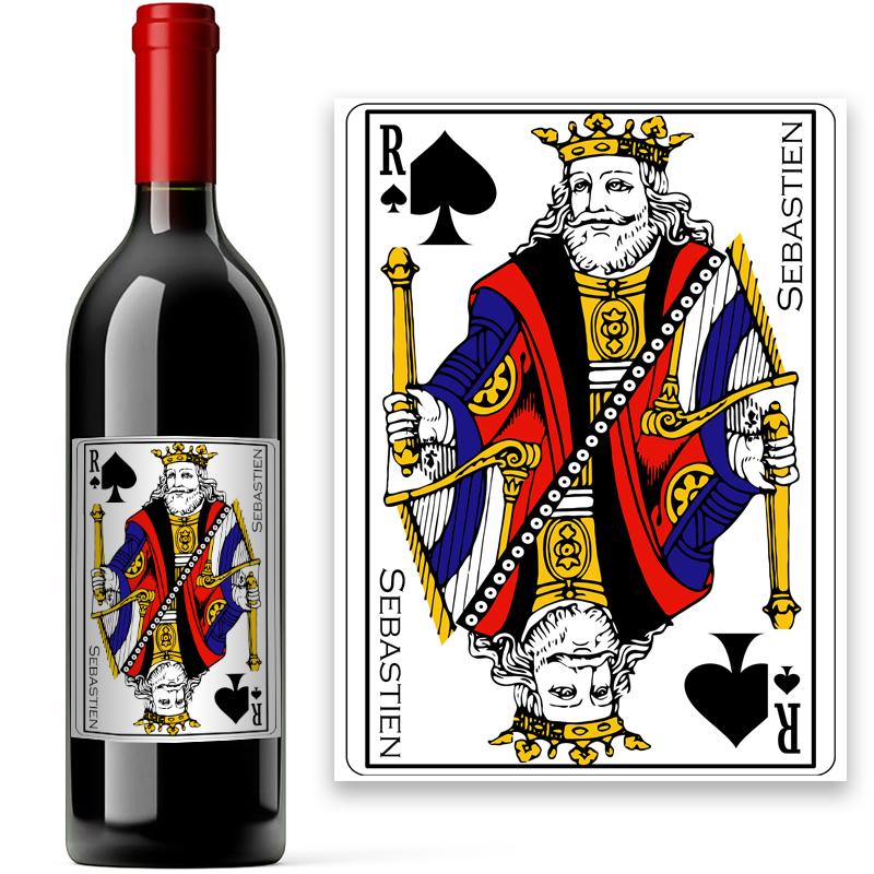 Kings casino las vegas