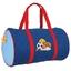 Grand sac de sports pour enfants personnalisé