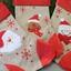 Chaussettes de Noël originales