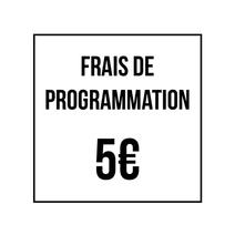 programmation5
