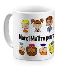 mug-merci-maitresse