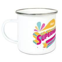 tasse super maman